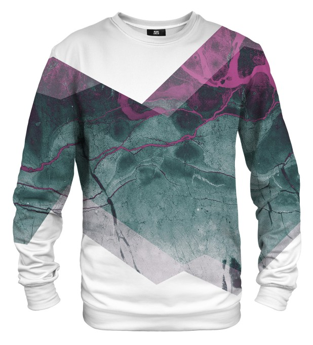 Violet Marble sweater Thumbnail 1