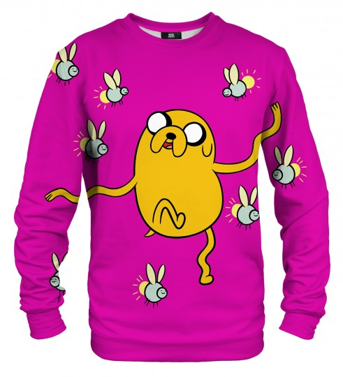 Bluza Jake and bees Miniatury 1