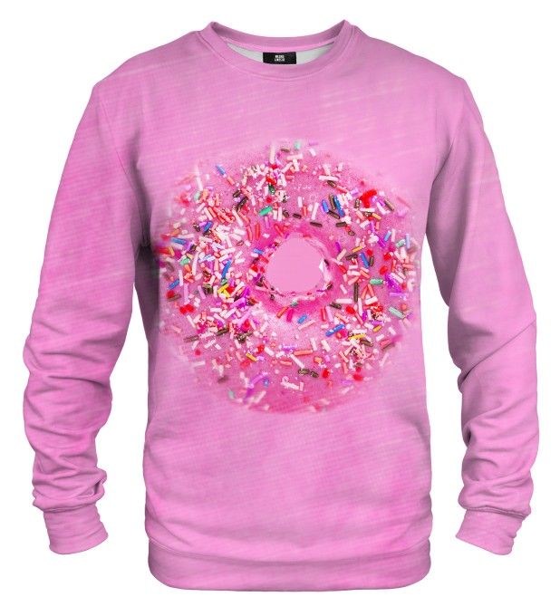 Donut sweater аватар 1