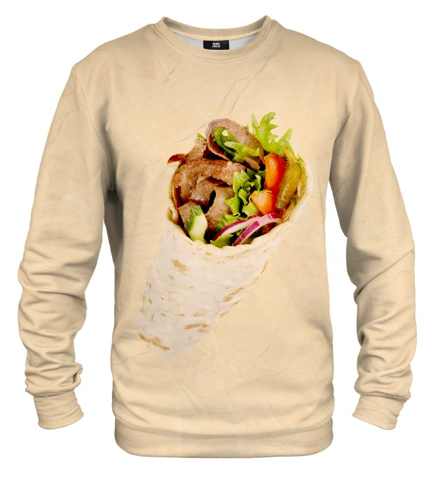 kebab sweater аватар 1