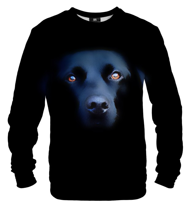 Dog1 sweater аватар 1