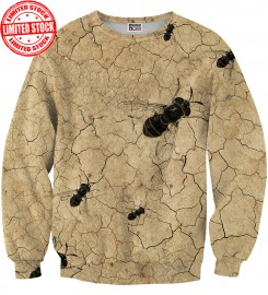 Lord of the Flies sweater Thumbnail 1