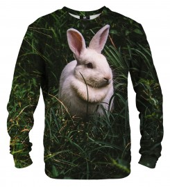 Mr. Gugu & Miss Go, Rabbit sweater аватар $i