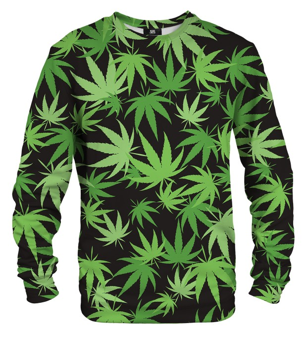 Maryjane sweater Thumbnail 1