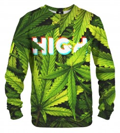 Mr. Gugu & Miss Go, High sweater аватар $i