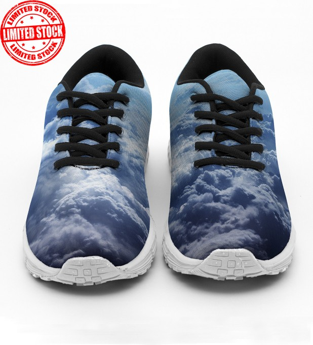 Lucy in the sky chaussures Miniature 1