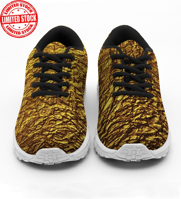 Gold fever shoes аватар 2