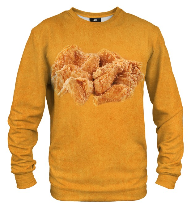 Chicken sweater Miniatura 1