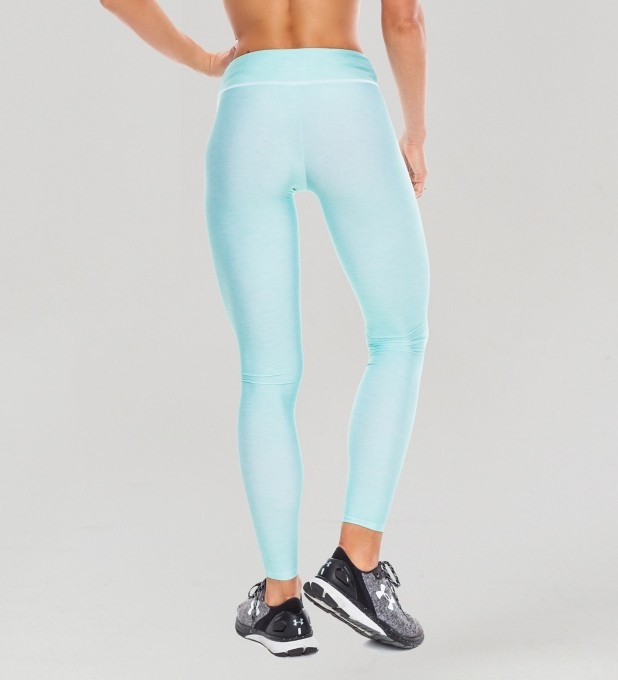 Island Paradise Pastel Leggings аватар 2