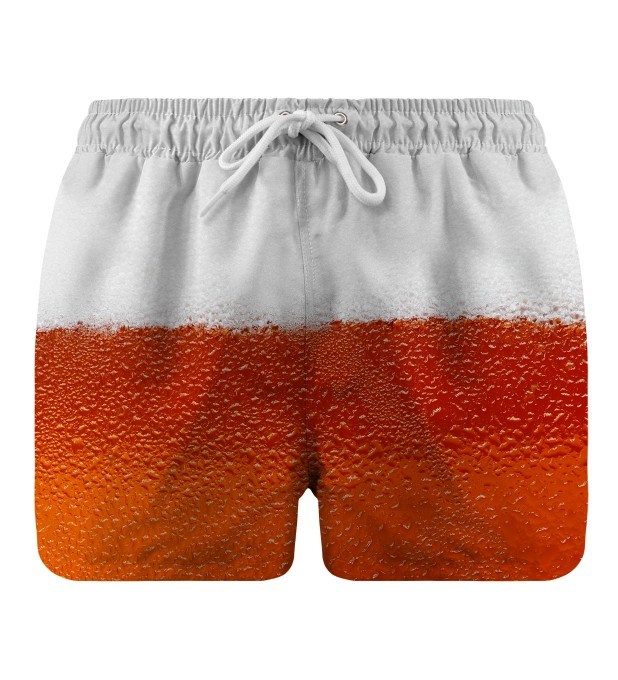 Red Beer Les short de bain  Miniature 1