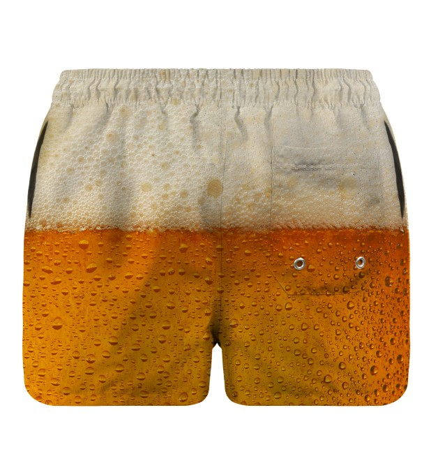 Beer Les short de bain  Miniature 2