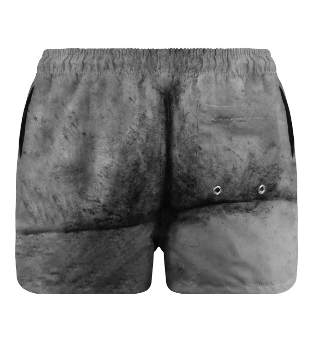 David swim trunks Miniatura 2