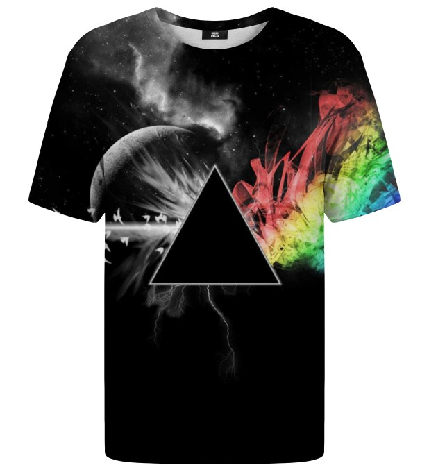 Pink Floyd t-shirt аватар 1
