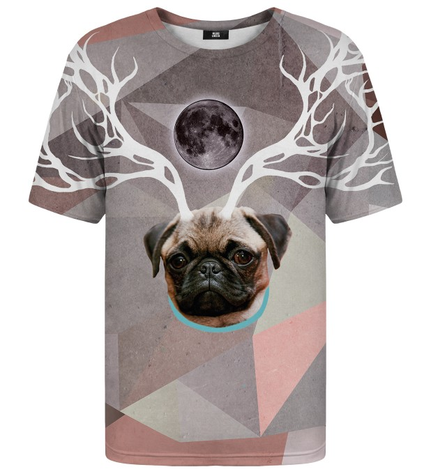 Raindeer t-shirt аватар 1