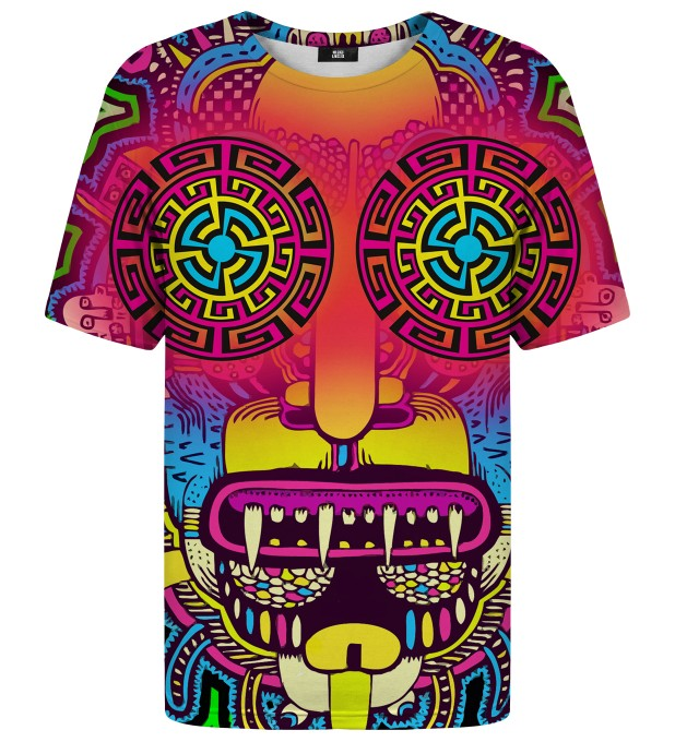 Totem t-shirt аватар 1