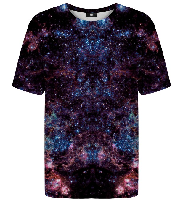 Milky Way1 t-shirt Thumbnail 1