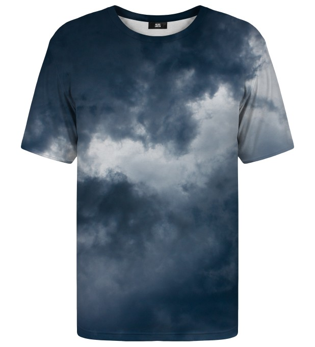 Blue Sky t-shirt аватар 1