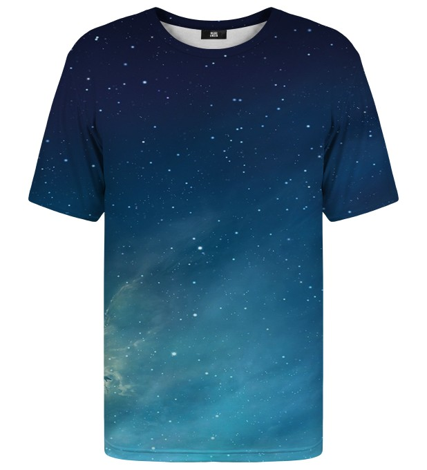Sky 3 t-shirt Miniature 1