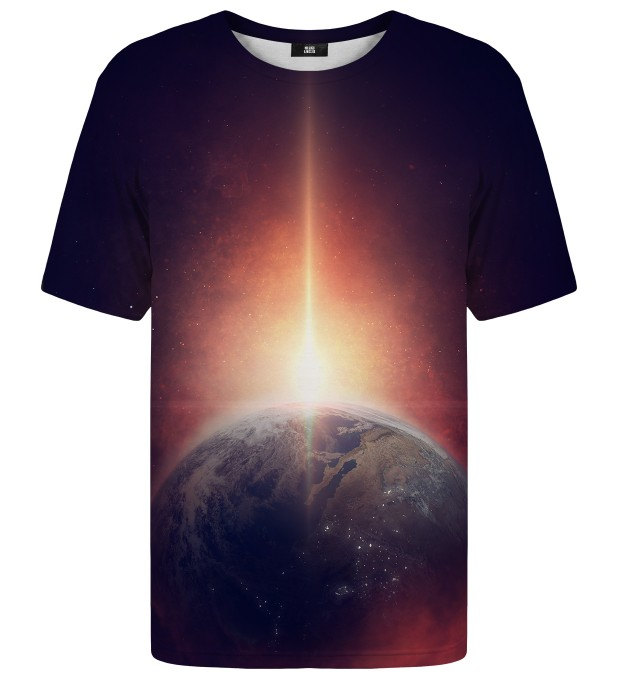 T-shirt Planet Miniatury 1