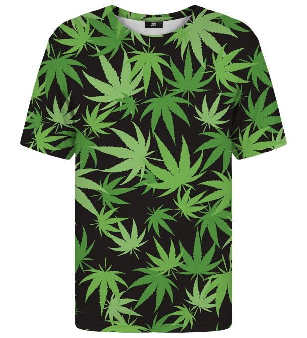 Maryjane t-shirt Miniature 1