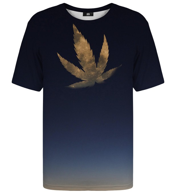 Doobie t-shirt Miniature 1