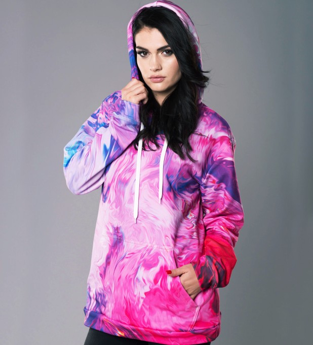 Modern Painting hoodie аватар 2