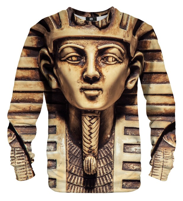 Pharaoh sweater Thumbnail 1
