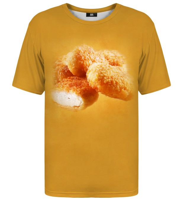 Nuggets t-shirt аватар 1