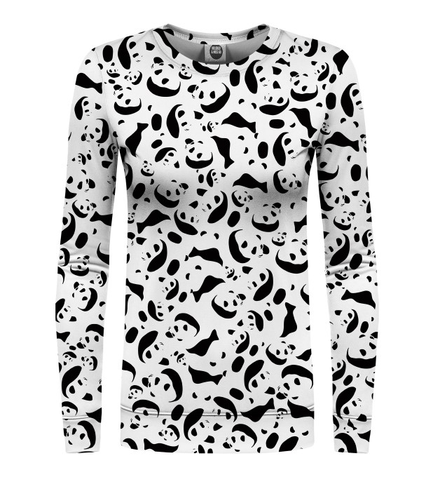 Pandemonium womens sweater аватар 1