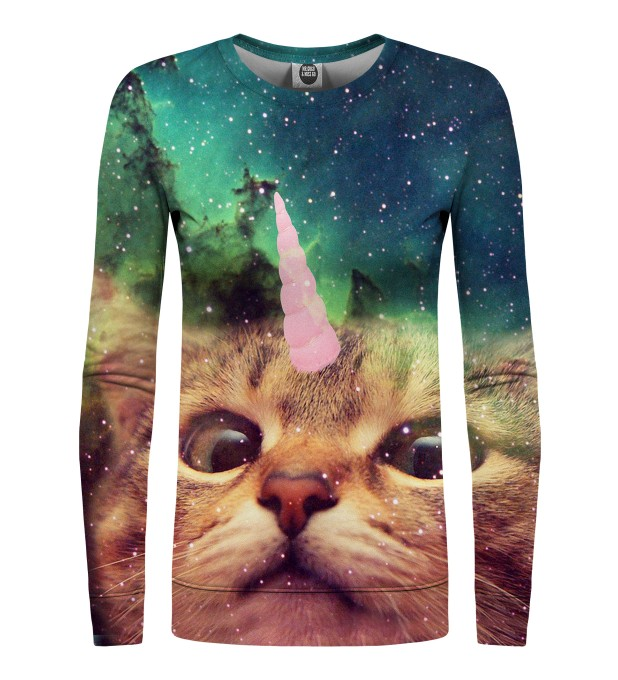 Unicat womens sweater Thumbnail 1