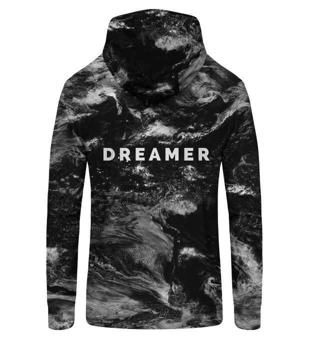 Dreamer Zip Up Hoodie Miniature 2