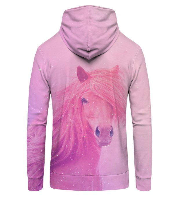 PINK HORSE Zip Up Hoodie аватар 2