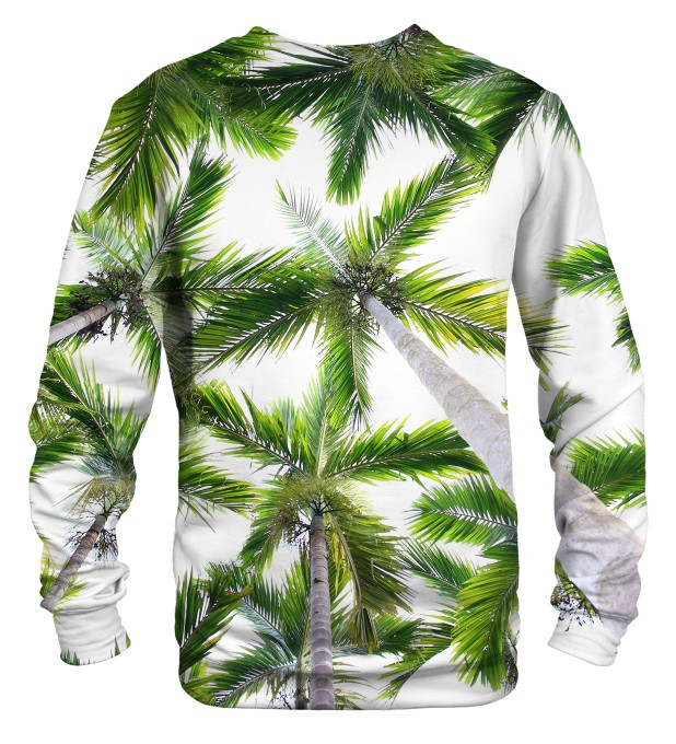Palm sweater Miniatura 2