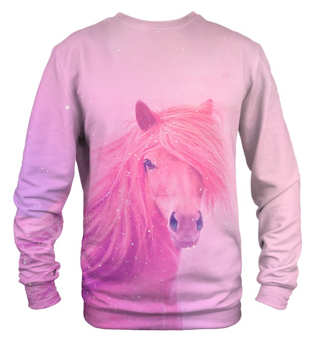 Pink Horse sweater аватар 2