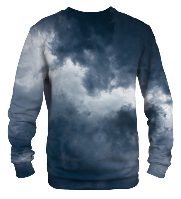 Blue Sky sweater Thumbnail 2