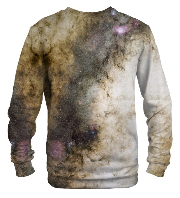 MILKY WAY sweater аватар 2