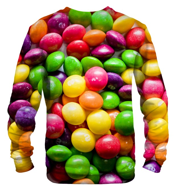 Sweets sweater Thumbnail 2