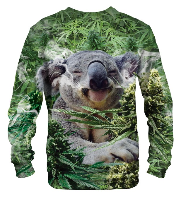 Koala Chill sweater Miniatura 2