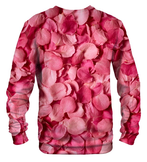 Roses sweater Miniature 2