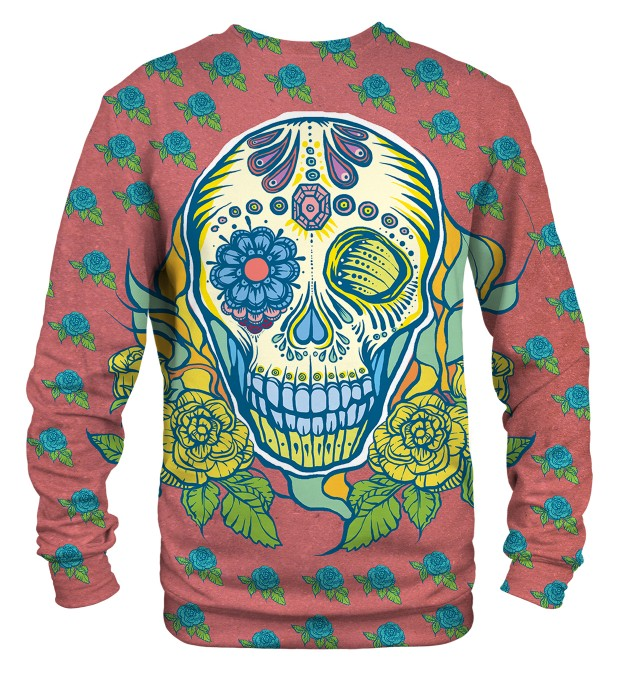 Sugarskull sweater аватар 2