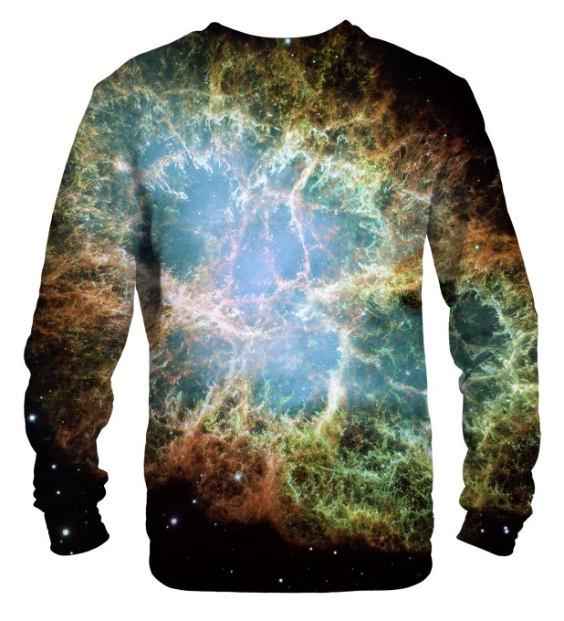 Lush Galaxy sweater Thumbnail 2