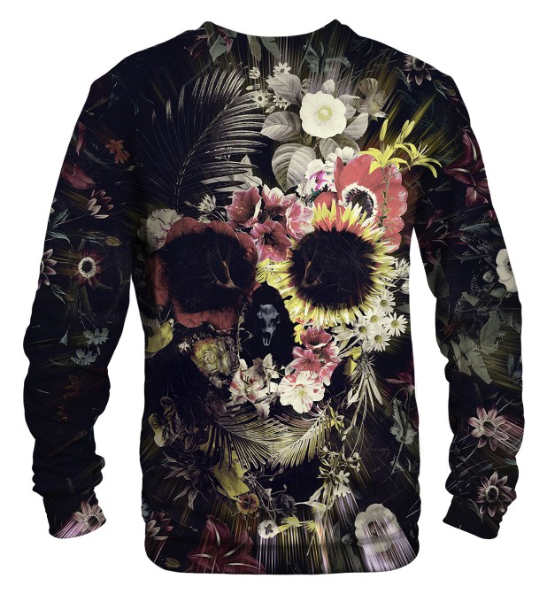 Memento Mori sweater аватар 2