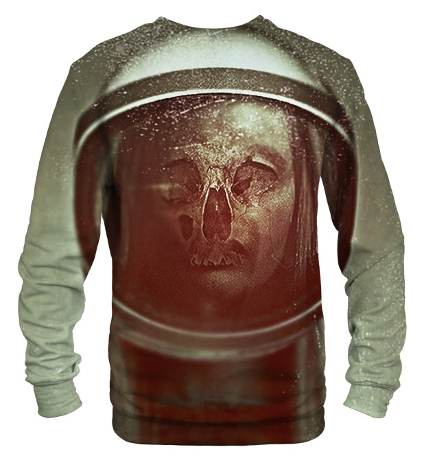Dead Space sweater аватар 2