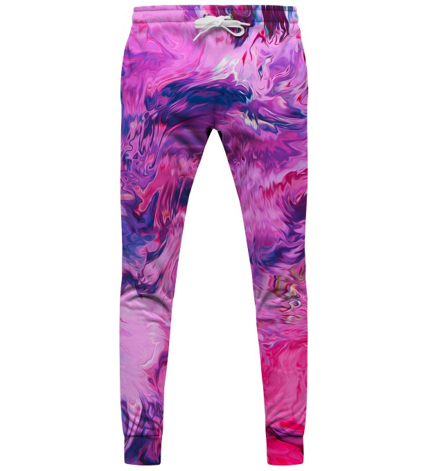 Modern Painting womens sweatpants аватар 1