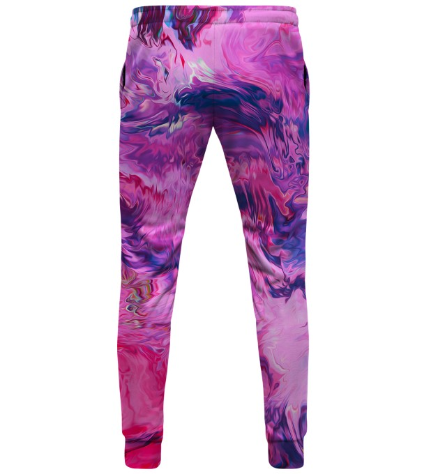 Modern Painting womens sweatpants аватар 2