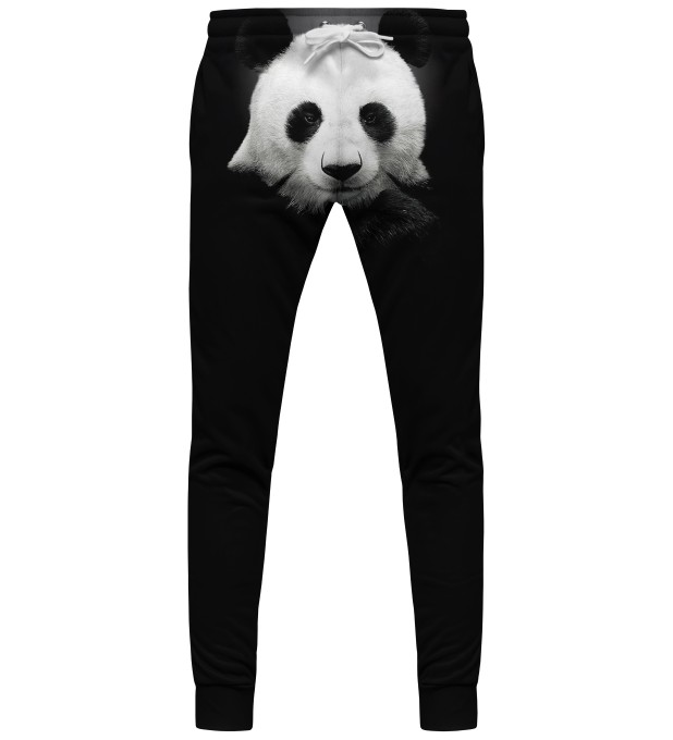 Panda sweatpants аватар 1