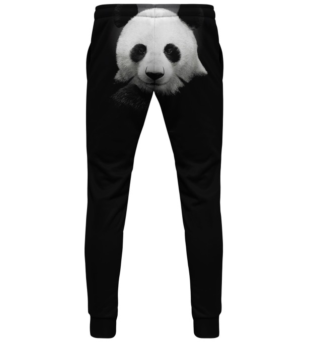 Panda sweatpants аватар 2