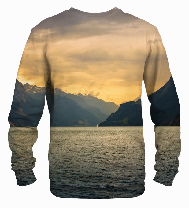 Lake sweater Thumbnail 2
