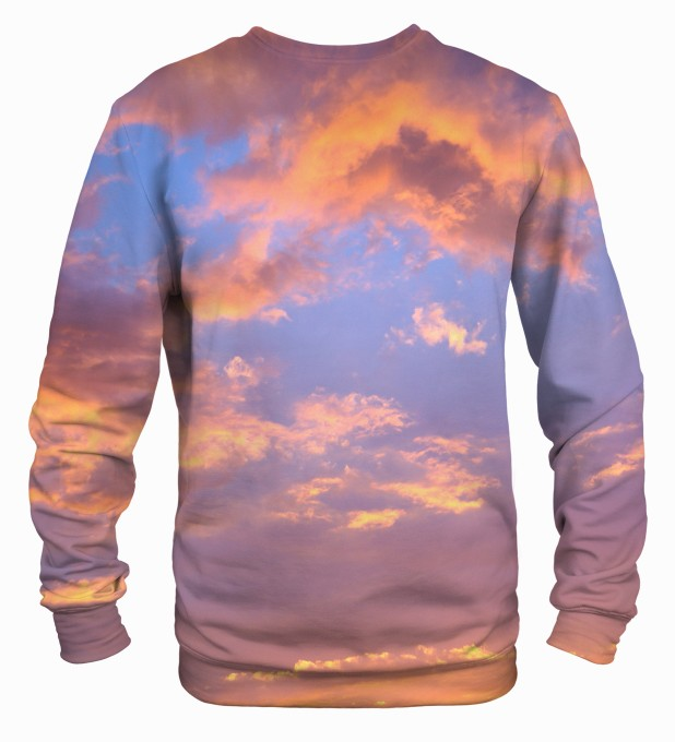 Sky 4 sweater Miniatura 2