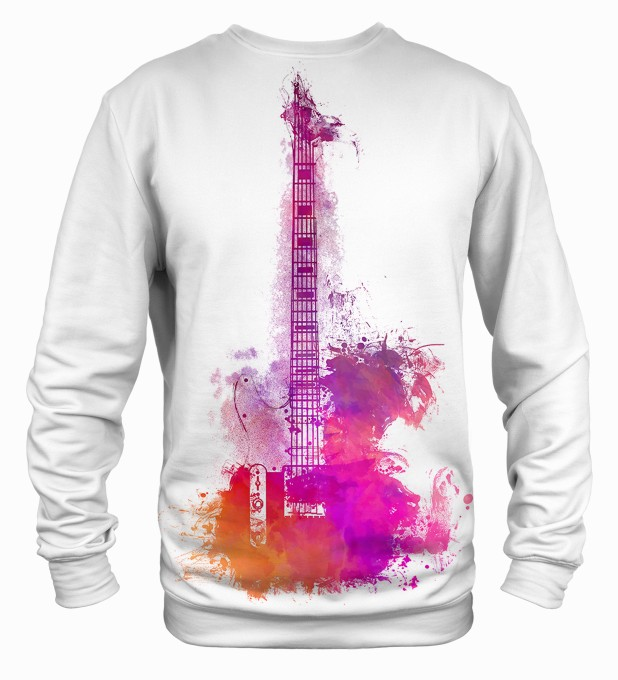 Fender hero sweater Thumbnail 2